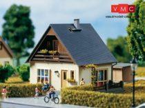 Auhagen 11378 Családi ház Gabi (H0)