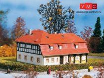 Auhagen 11379 Vidéki közösségi ház (H0)