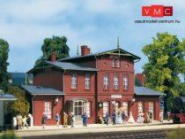 Auhagen 11381 Vasútállomás Krakow (H0)