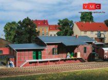 Auhagen 11383 Raktárépület (H0)