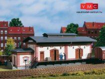 Auhagen 11399 Raktárépület (H0)