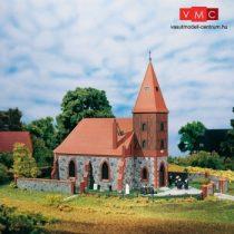 Auhagen 11405 Templom (H0)