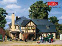 Auhagen 11409 Kovácsműhely