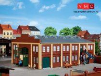 Auhagen 11422 Üzemcsarnok (H0)