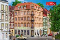 Auhagen 11447 Városi emeletes sarokház, Schmidtstraße 10 (H0)