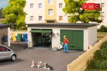 Auhagen 11456 Dupla garázs (H0)