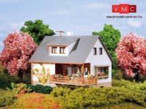 Auhagen 12223 Családi ház Sybille (H0/TT)