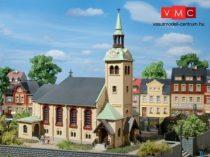 Auhagen 12229 Templom Börnichen