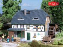 Auhagen 12230 Vizimalom (H0/TT)