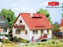Auhagen 12232 Családi ház Ingrid (H0/TT)