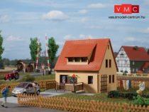 Auhagen 12237 Családi ház Elke