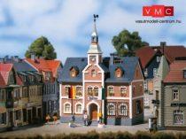 Auhagen 12241 Városháza