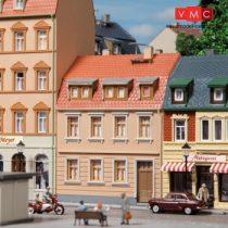Auhagen 12251 Városi sorház 2