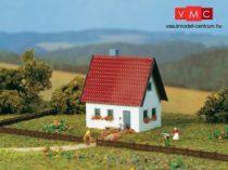 Auhagen 14458 Családi ház Pia