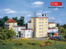 Auhagen 14466 St. Marien Klinika