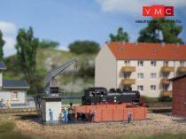 Auhagen 14473 Szenelő daruval (N)