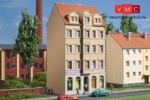 Auhagen 14477 Városi emeletes sorház, Ringstraße 3 (N)