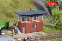 Auhagen 14482 Váltóállító központ (N)