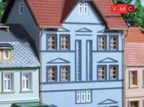 Auhagen 48650 Ajtók, ablakok készlet (H0/TT)