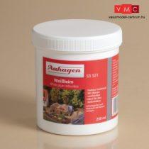 Auhagen 53521 Faragasztó, színtelen, 250 ml
