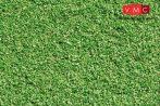 Auhagen 60820 Szóróanyag, világoszöld, 70 g