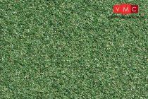 Auhagen 60821 Szóróanyag, sötétzöld, 70 g