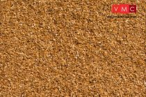 Auhagen 60824 Szóróanyag, világosbarna, 70 g