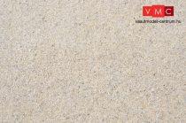 Auhagen 60901 Szóróanyag, homok, 650 g