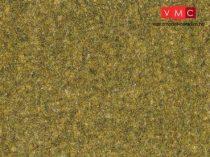 Auhagen 75113 Mező fűlap, világos, 50x35 cm
