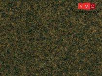 Auhagen 75114 Erdei talaj fűlap, 50x35 cm