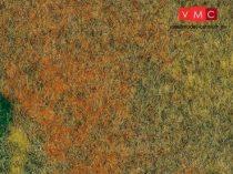 Auhagen 75116 Nyári mező fűlap, 50x35 cm