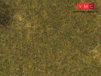 Auhagen 75117 Őszi mező fűlap, 50x35 cm