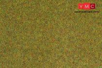 Auhagen 75213 Fűszőnyeg, világoszöld legelő, 75 x 100 cm
