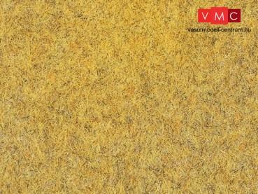 Auhagen 75511 Gabonaföld fűlap, 50x35 cm
