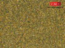 Auhagen 75513 Mező fűlap, világos, 50x35 cm