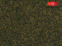 Auhagen 75514 Erdei talaj fűlap, 50x35cm