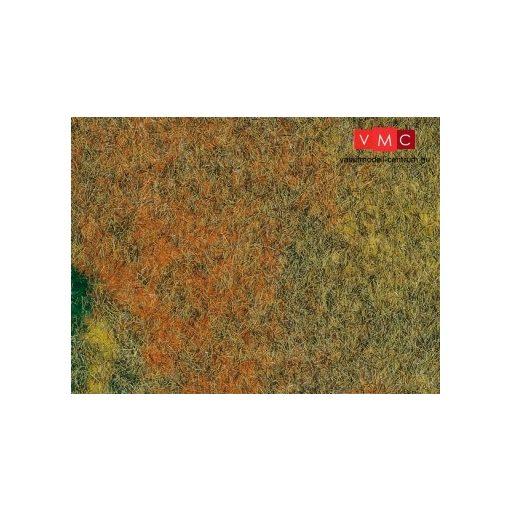Auhagen 75516 Nyári mező fűlap, 50x35 cm