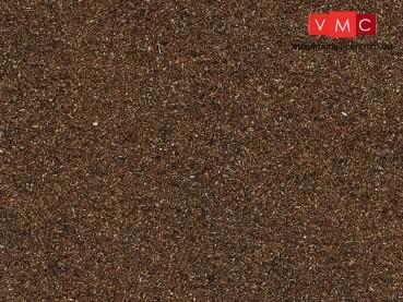 Auhagen 75520 Kavics lap, finom, 50x35 cm
