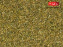 Auhagen 75592 Szórható fű, világos mező, 20 g