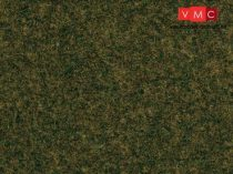 Auhagen 75593 Szórható fű, erdei talaj, 20 g