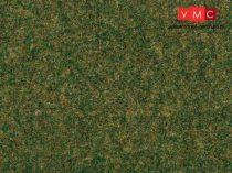Auhagen 75594 Szórható fű, sötét mező, 20 g