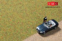 Auhagen 75600 Szórható fű, világoszöld, 2,5 mm szálhosszúság
