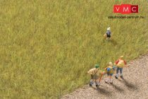 Auhagen 75610 Szórható fű, világoszöld, 6 mm szálhosszúság