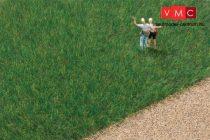 Auhagen 75612 Szórható fű, sötétzöld, 6 mm szálhosszúság