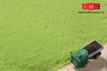 Auhagen 75613 Szórható fű, világoszöld, 4,5 mm szálhosszúság, 50 g