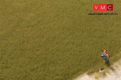 Auhagen 75614 Szórható fű, olivazöld, 4,5 mm szálhosszúság, 50 g