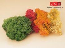 Auhagen 76560 Izlandi moszat, színes, 30 g