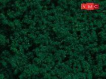 Auhagen 76652 Szivacspelyhek, sötétzöld, finom, 400 ml