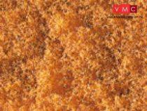 Auhagen 76665 Szivacspelyhek, homokszínű, finom, 400 ml