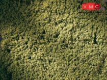 Auhagen 76667 Fűlap, májusi zöld, 15x25 cm